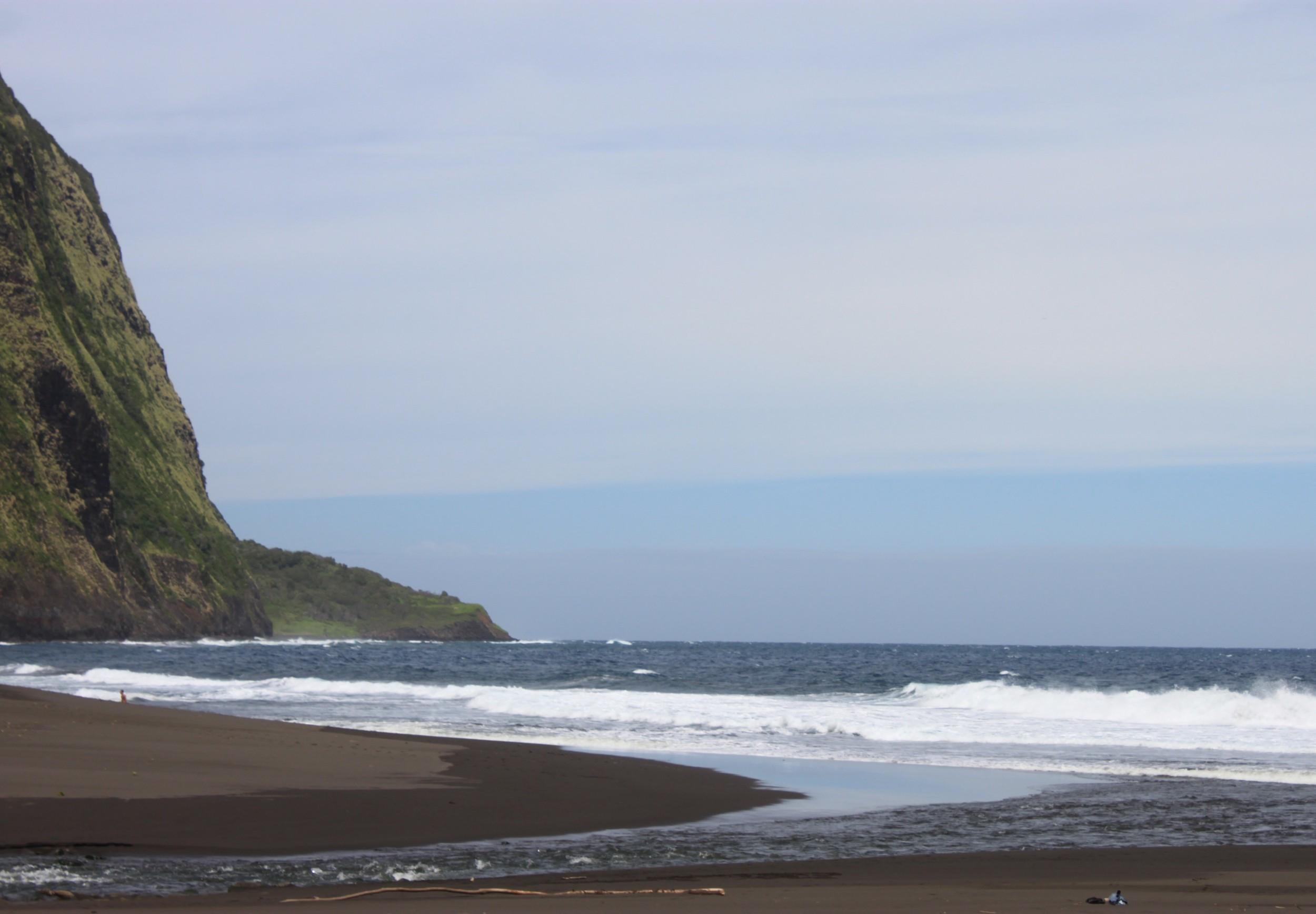hawaii-2011-430.jpg