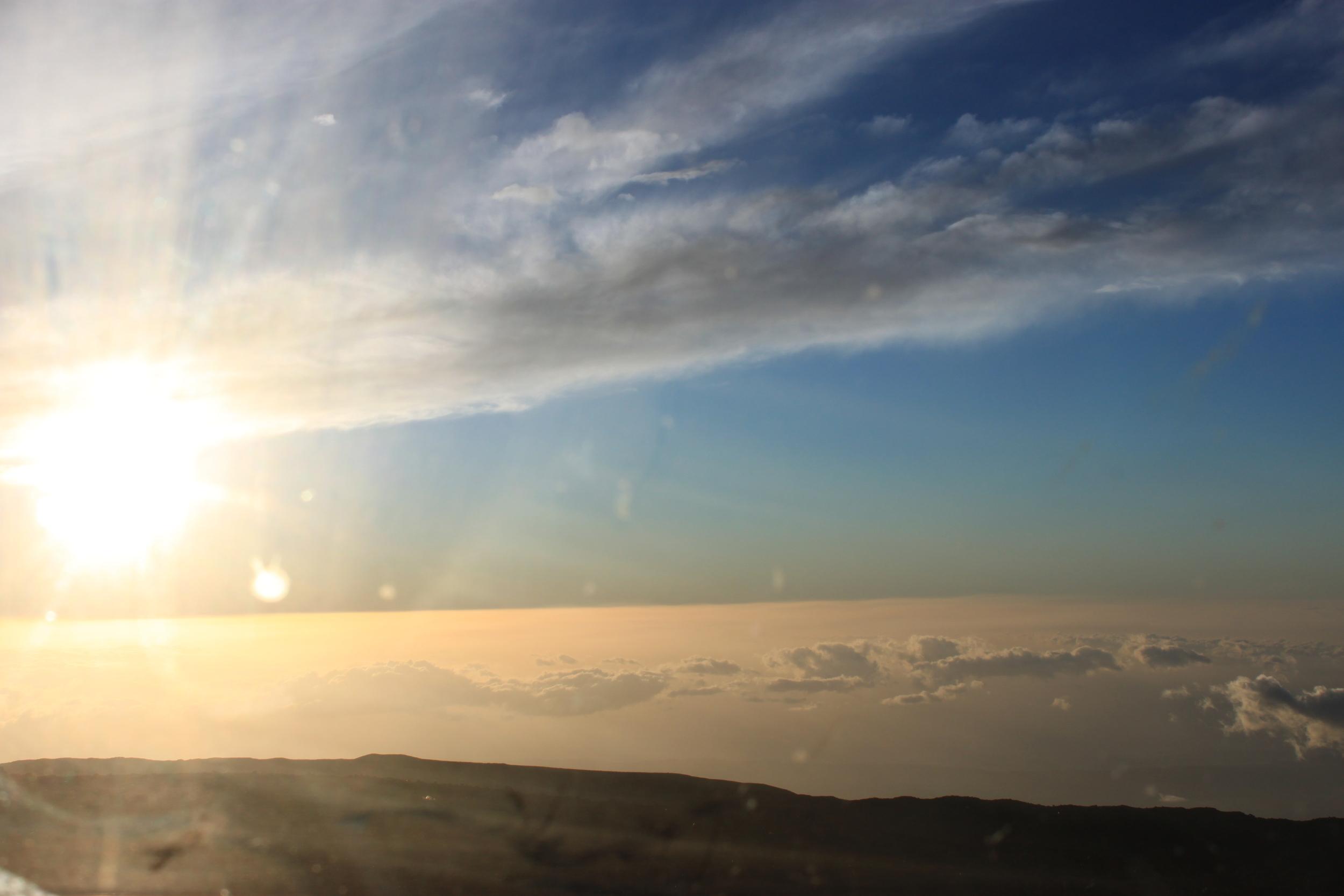 hawaii-2011-471.jpg