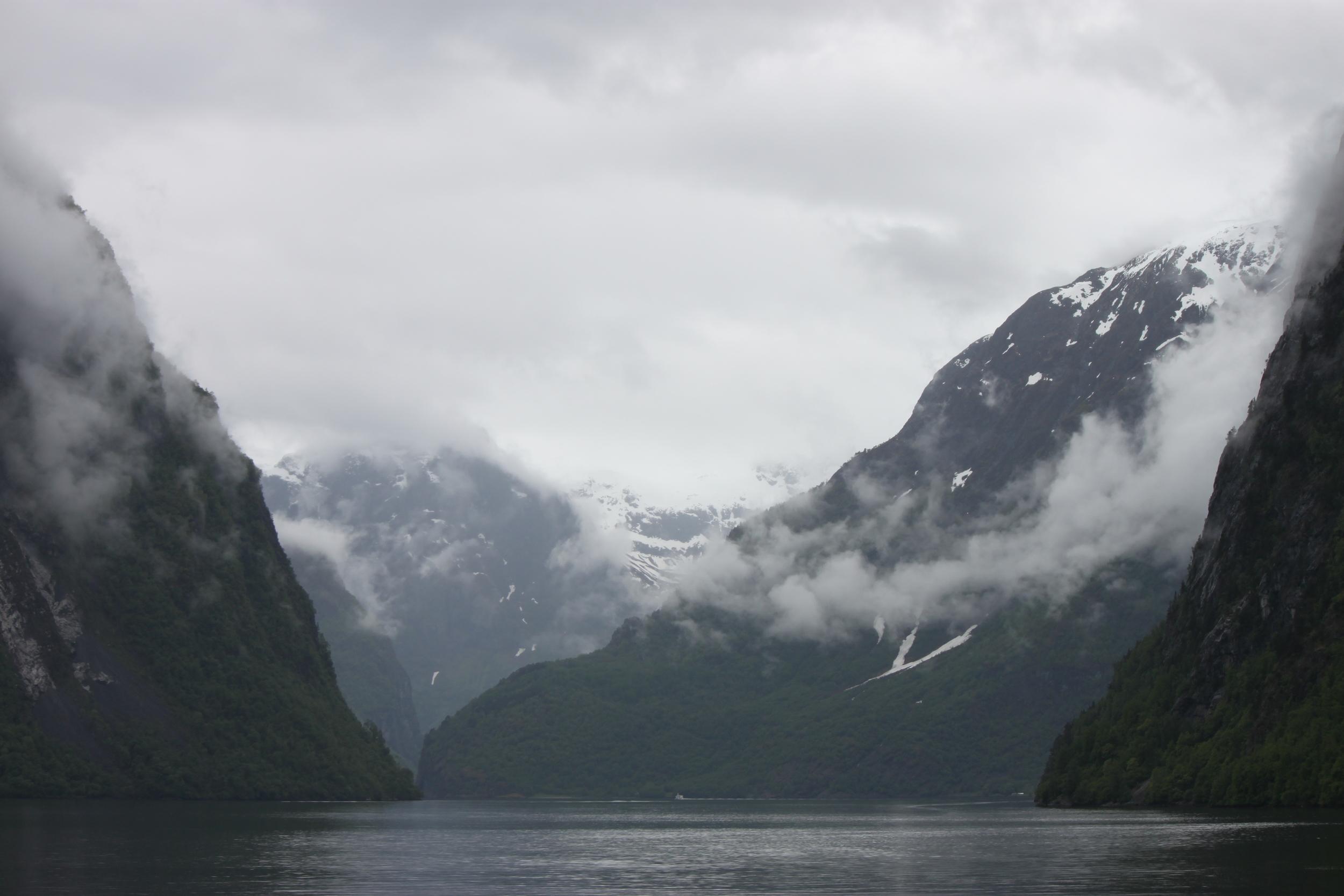 scandinavian-adventures-607.jpg