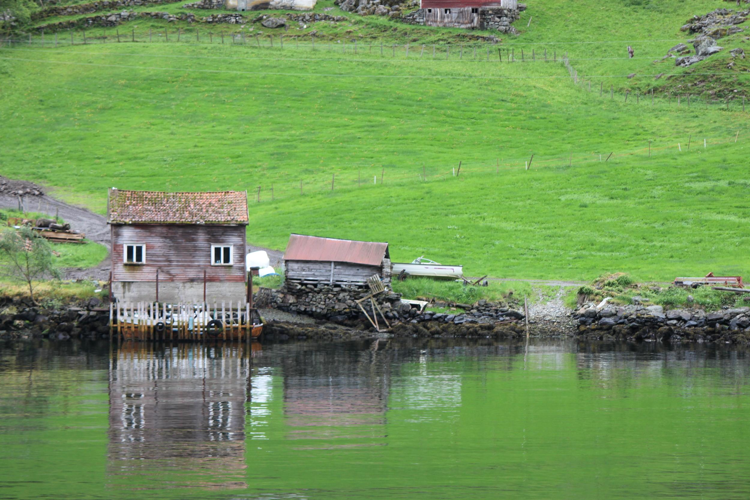scandinavian-adventures-662.jpg