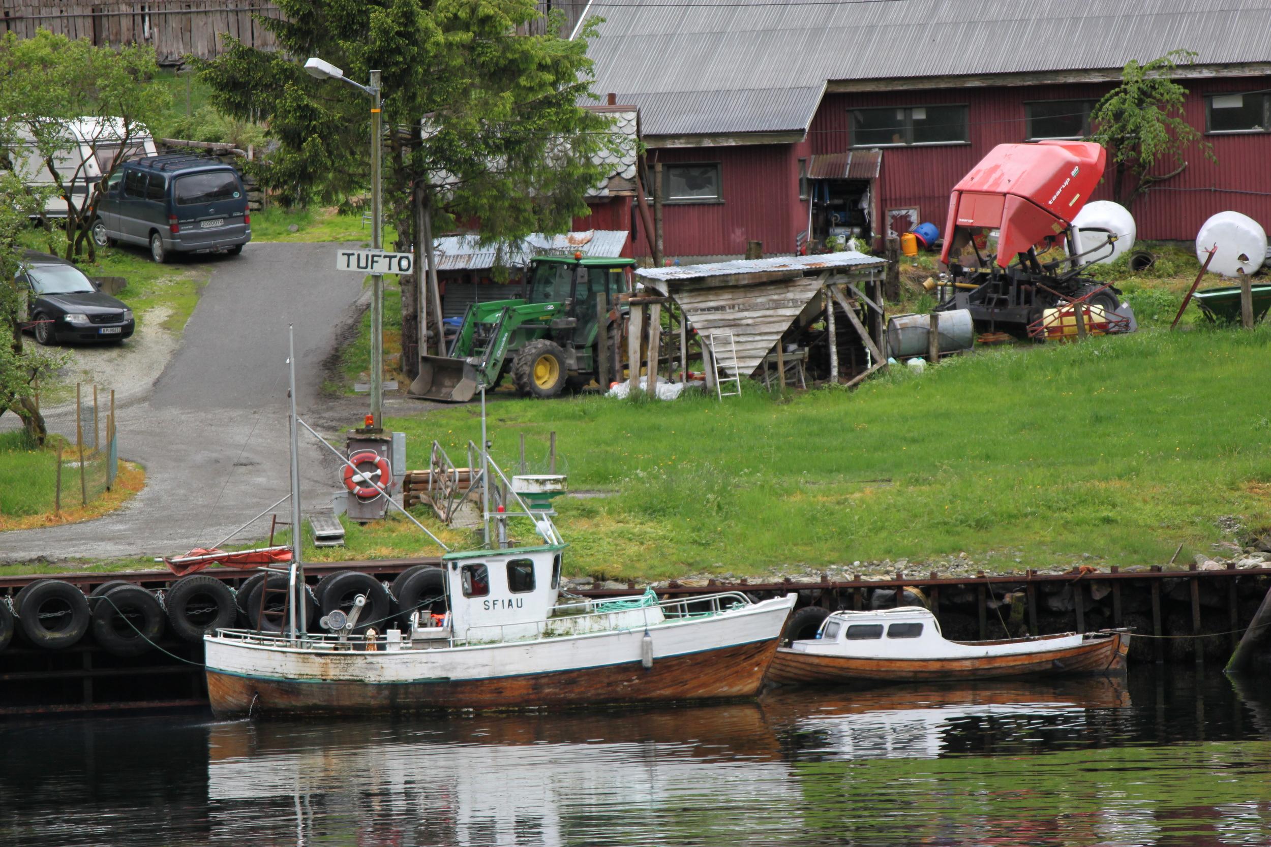 scandinavian-adventures-664.jpg