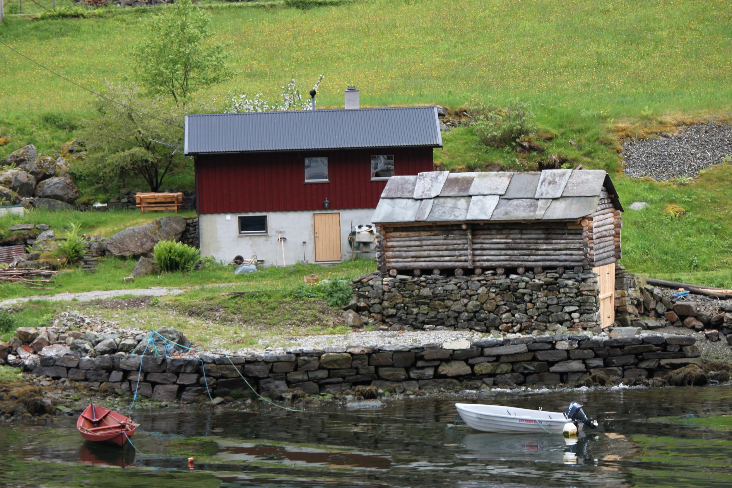 scandinavian-adventures-025.jpg