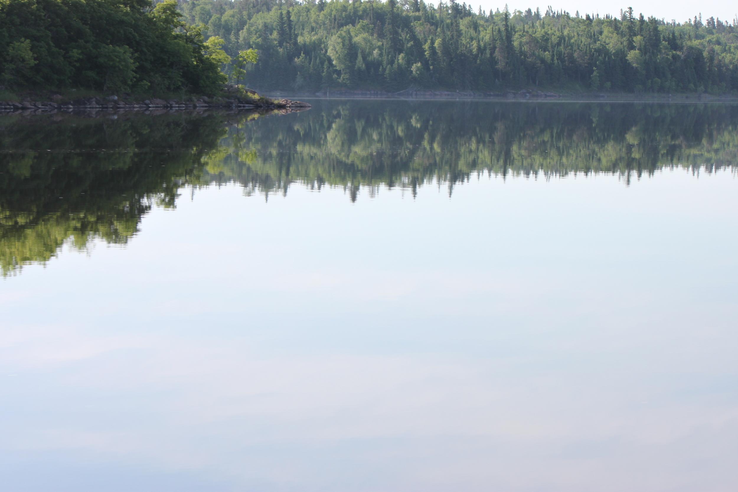bandango-canadia-028.jpg