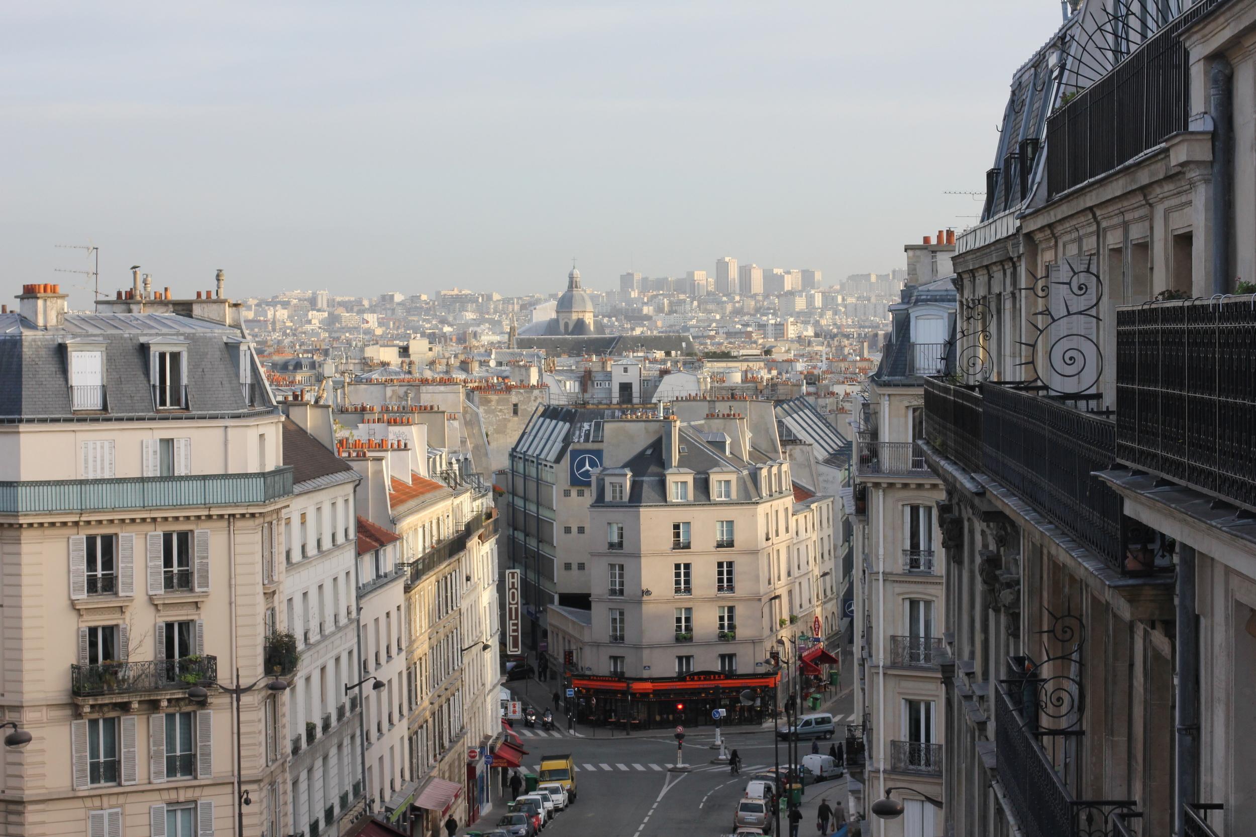 paris-2011-004.jpg