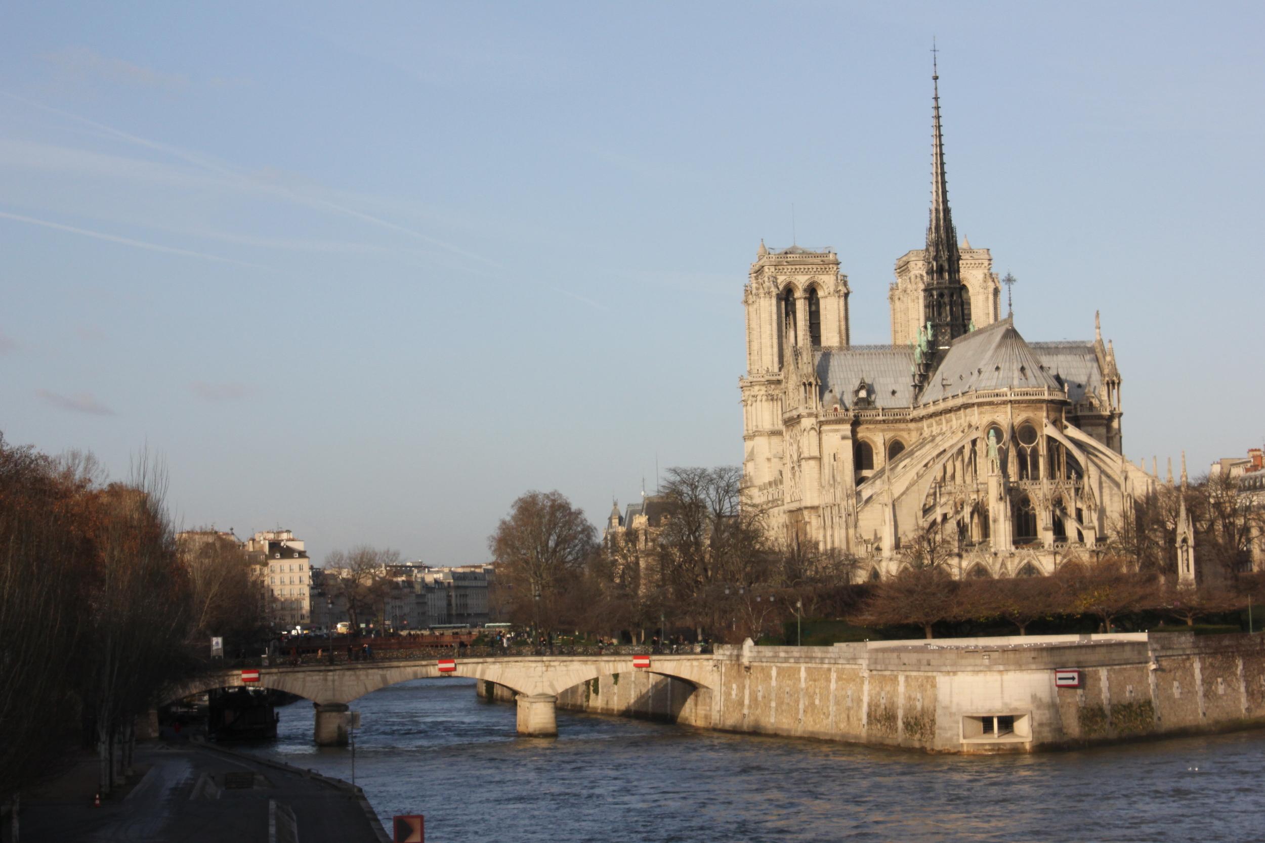 paris-2011-014.jpg