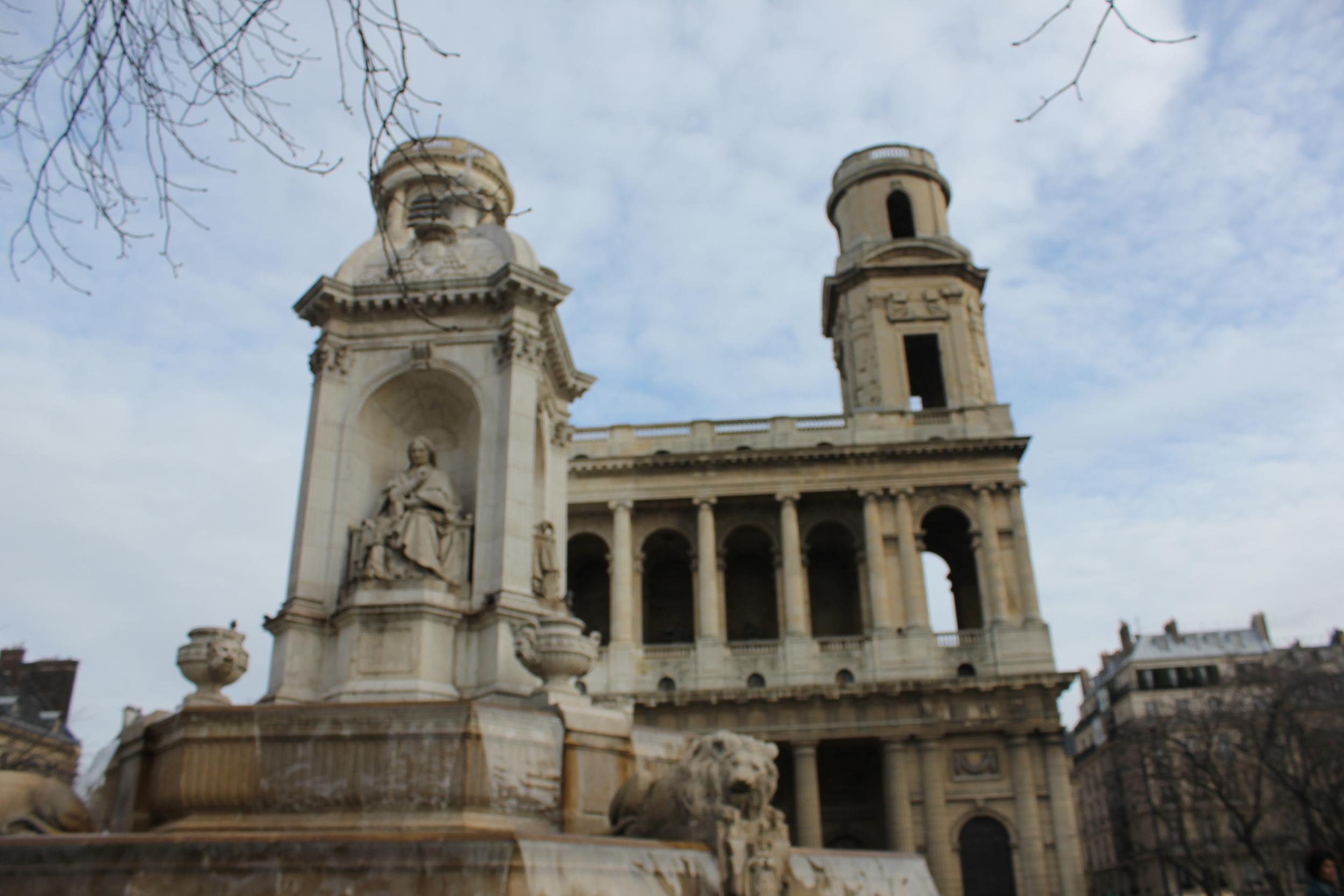 paris-2011-183.jpg