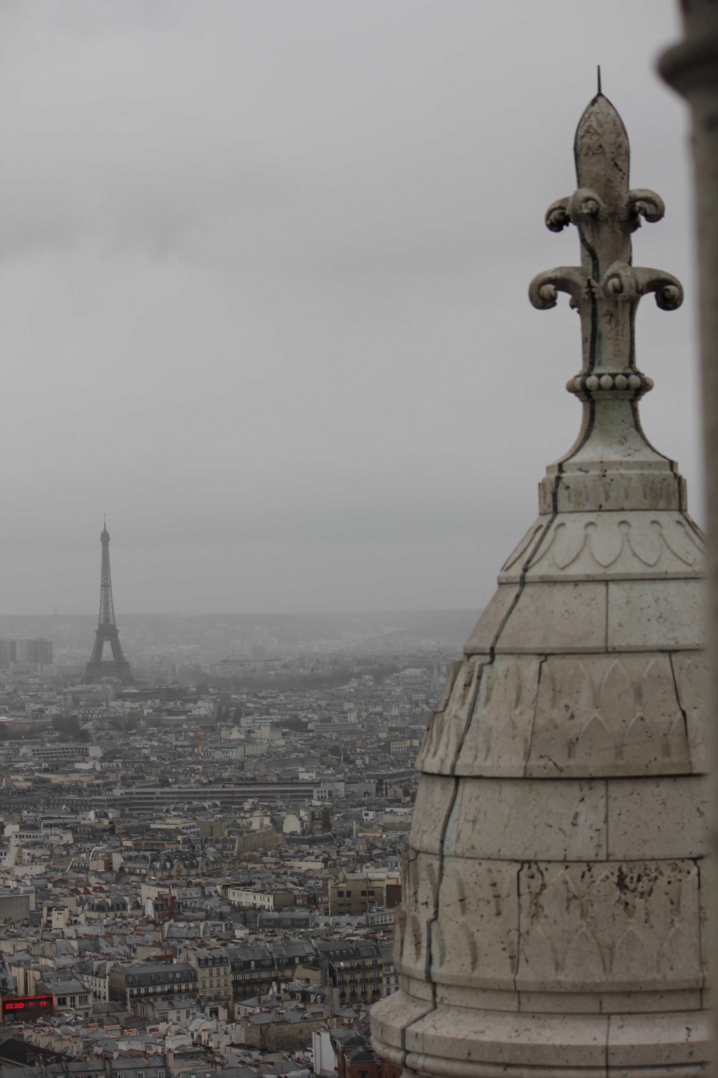paris-2011-318.jpg