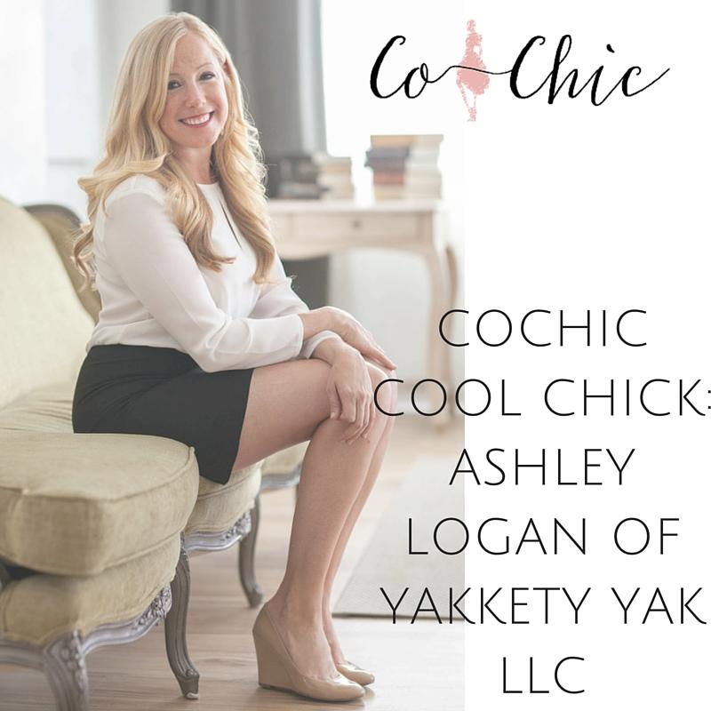 COCHIC COOL CHICK_ ASHLEY LOGAN OF YAKKETY YAK LLC.jpg