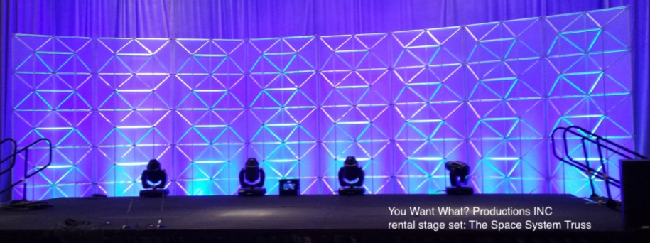 You+Want+What+Productions+INC+rental+set+Space+System+Truss+3.jpg