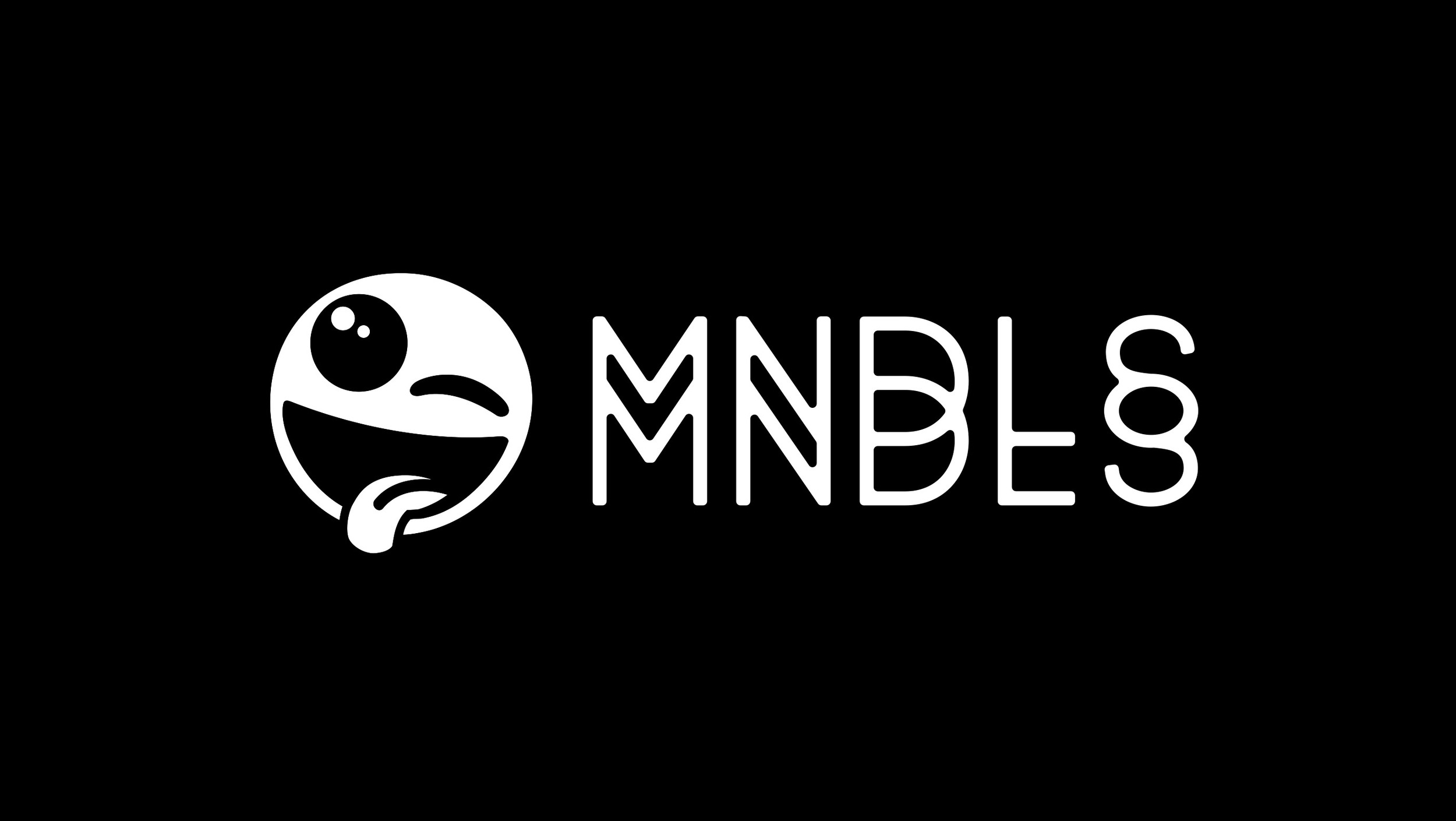 MNDLS_Logo.jpg