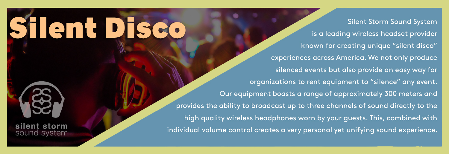 silent disco - Activites Graphic template.jpg