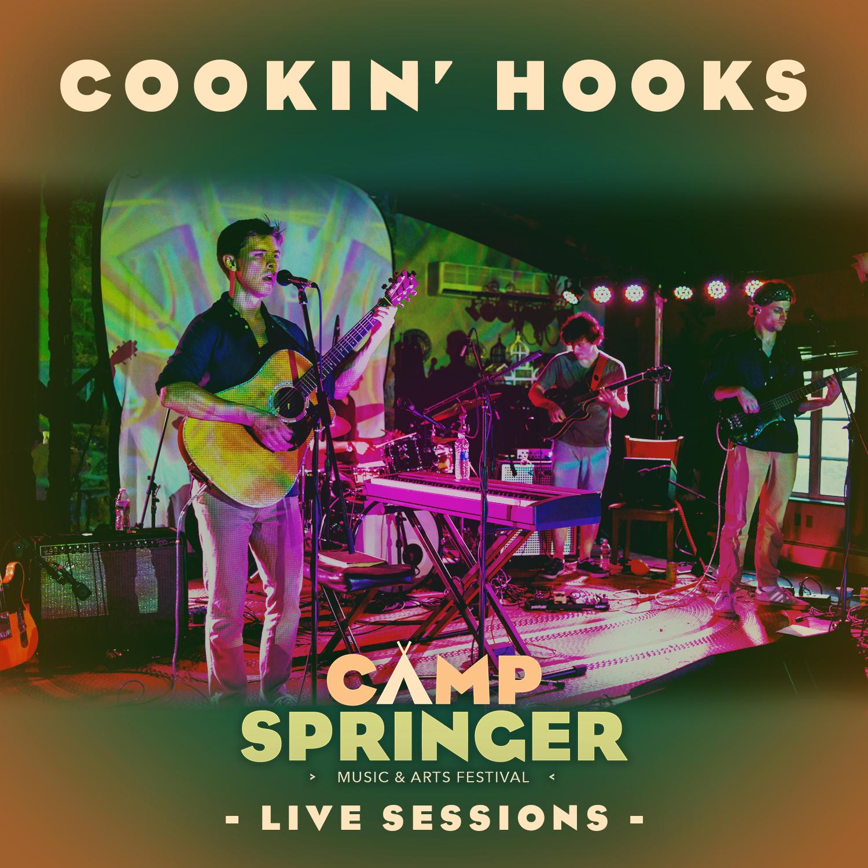 cs-album-covers-cookinhooks.jpg
