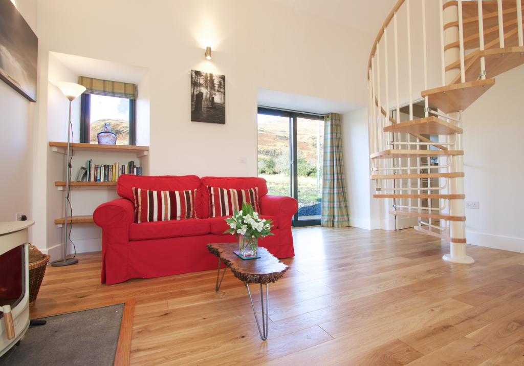 Dobhran Cottage by Roots Design Workshop 5 - Photo by Isle of Mull Cottages.jpg