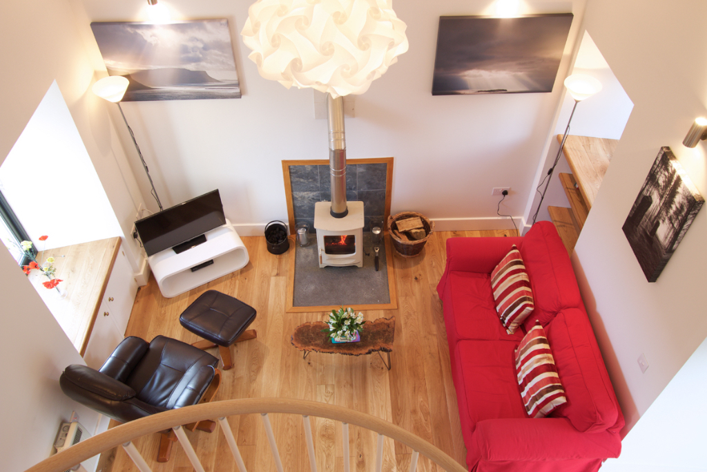 Dobhran Cottage by Roots Design Workshop 7 - Photo by Isle of Mull Cottages.jpg