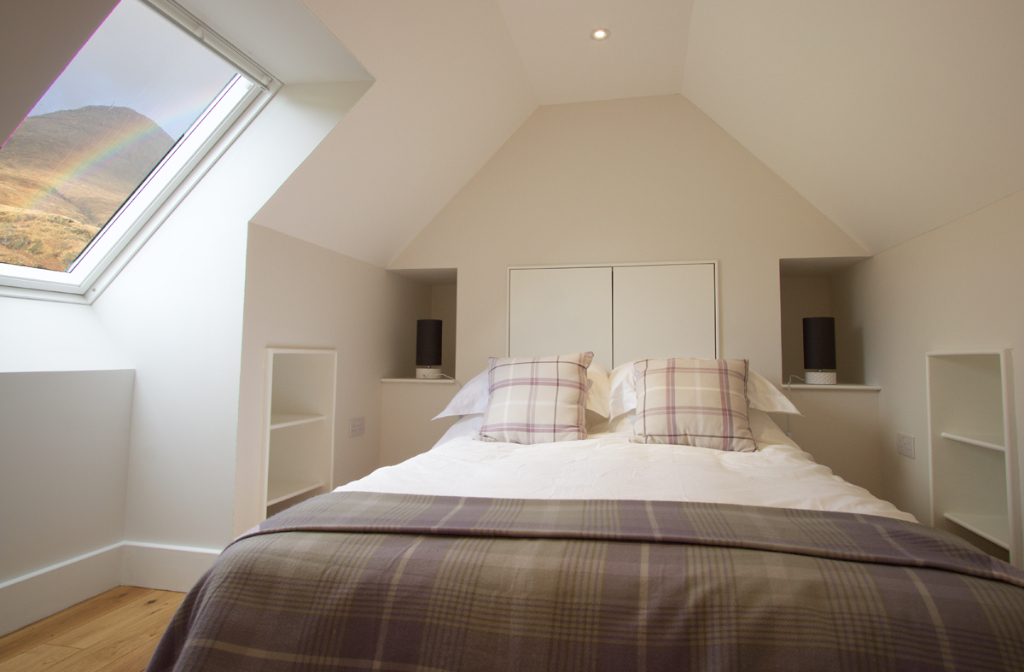 Dobhran Cottage by Roots Design Workshop 8 - Photo by Isle of Mull Cottages.jpg