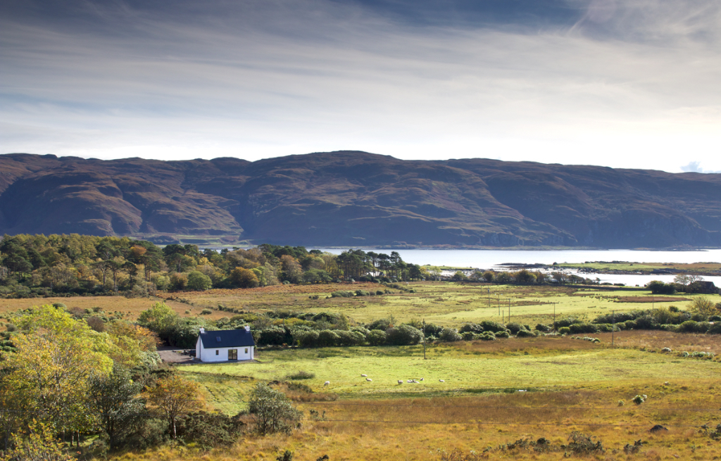 Dobhran Cottage by Roots Design Workshop 12 - Photo by Isle of Mull Cottages.jpg