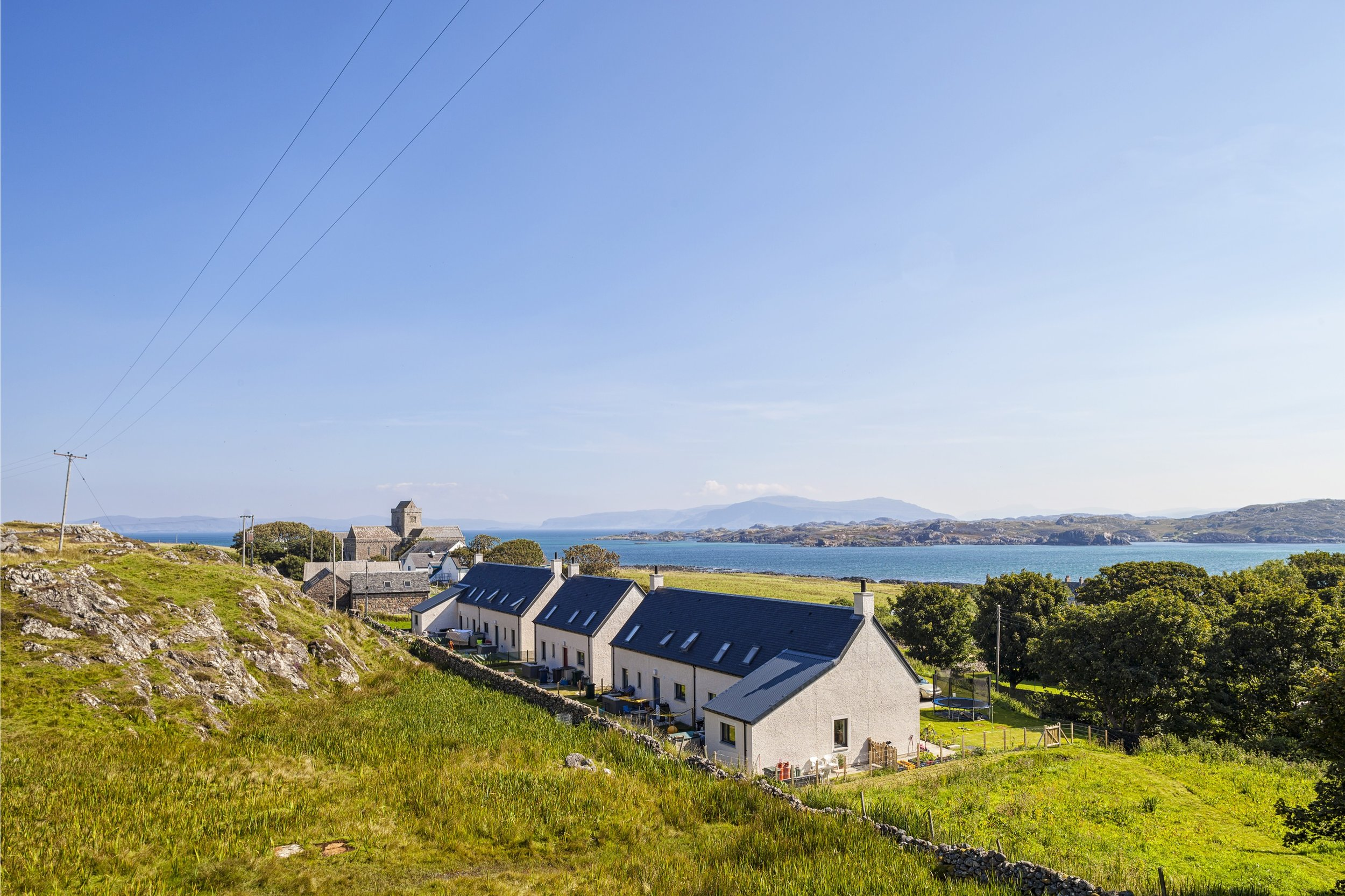 The Glebe Iona by Roots Architecture - Image 3.jpg