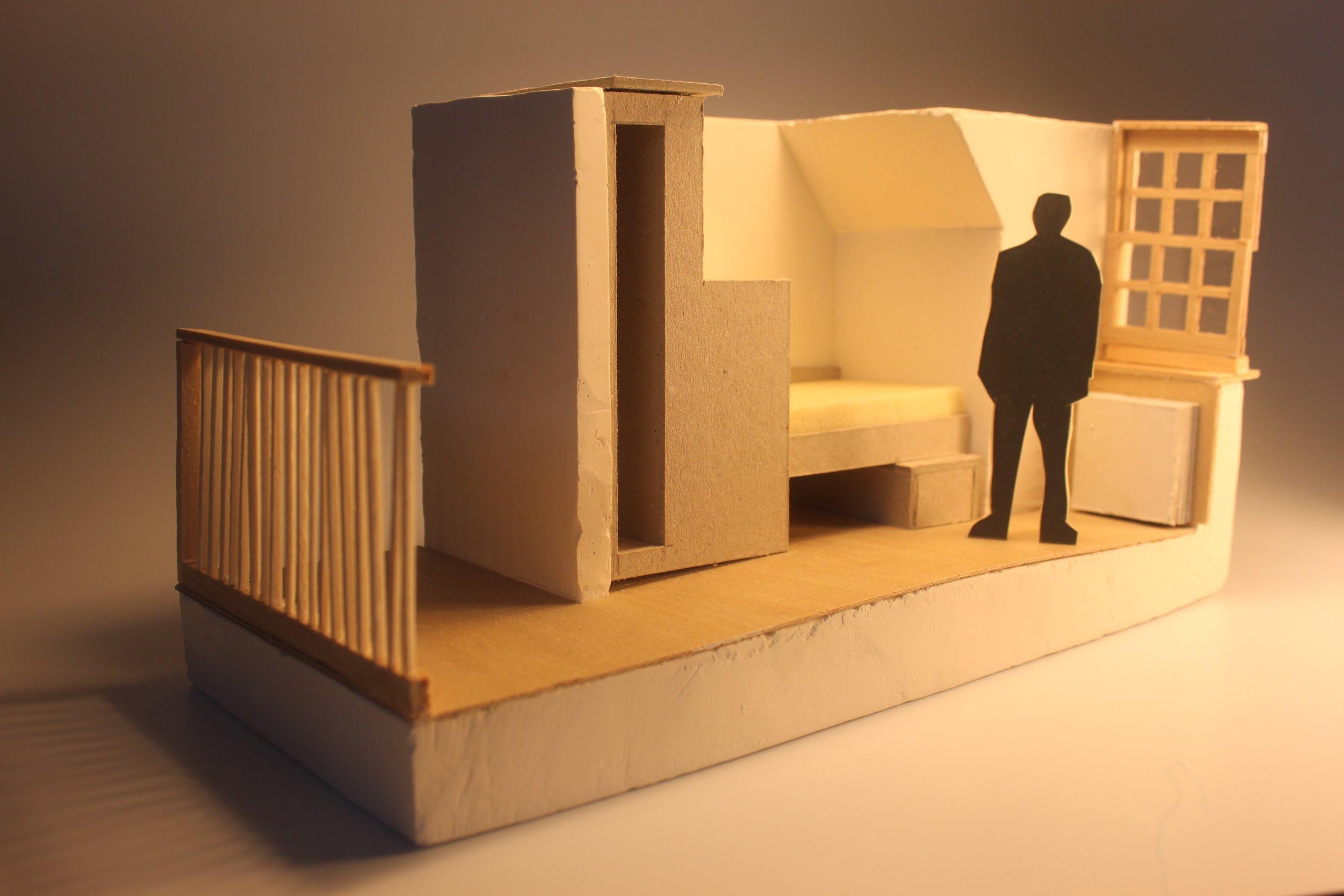 118 Bedroom Model Bed.jpg