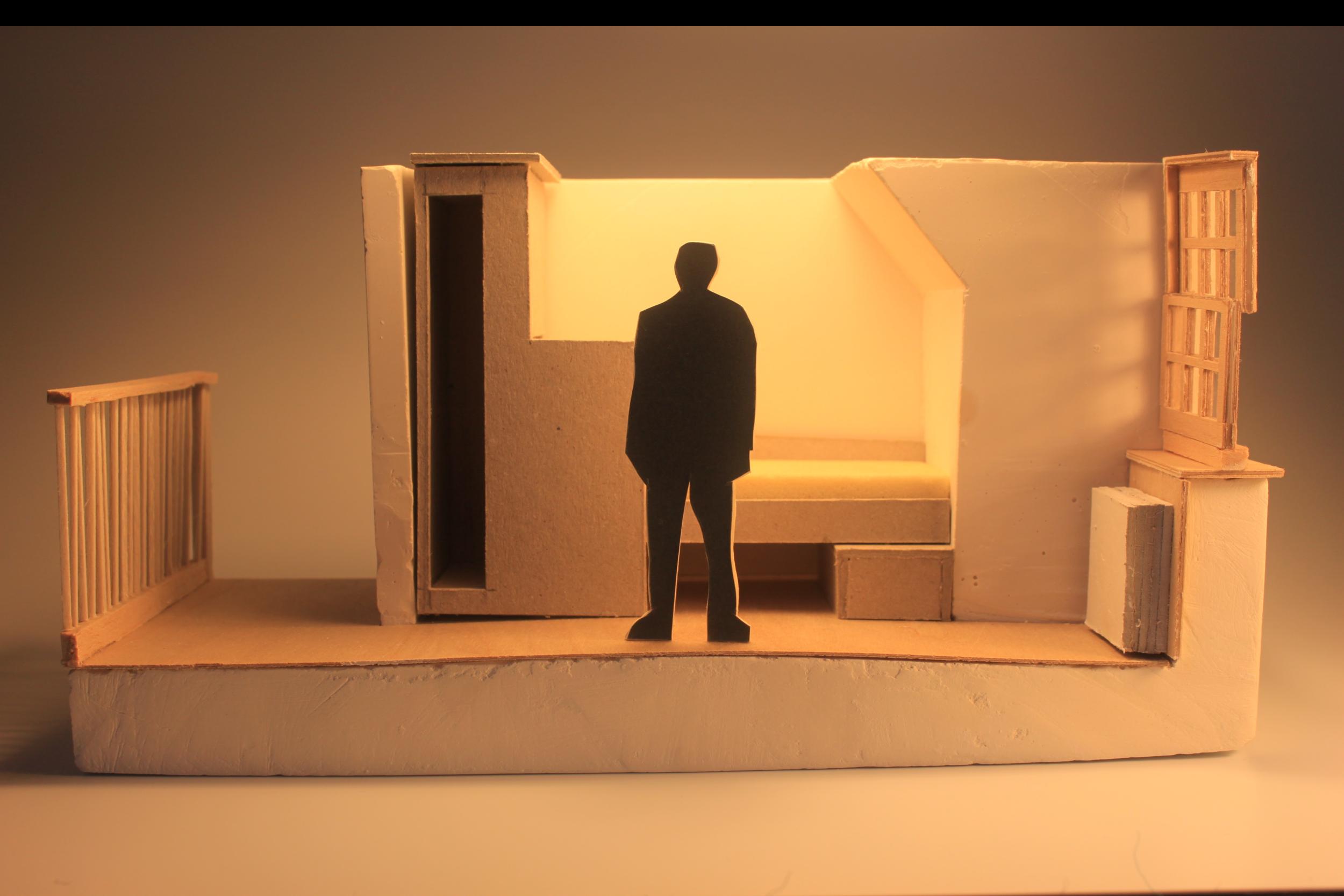 118 Bedroom Model 1.png