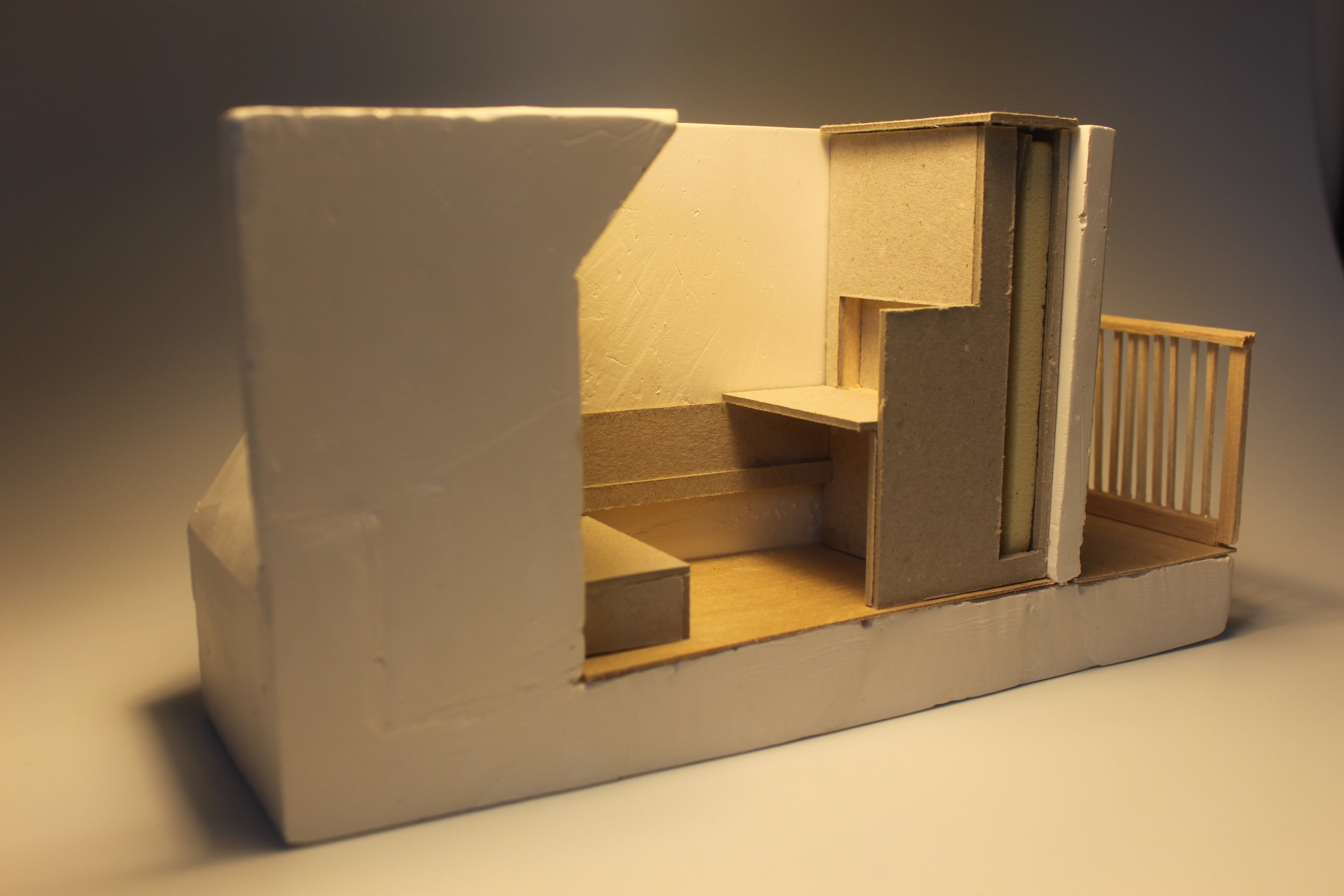 118 Bedroom Model Desk.jpg