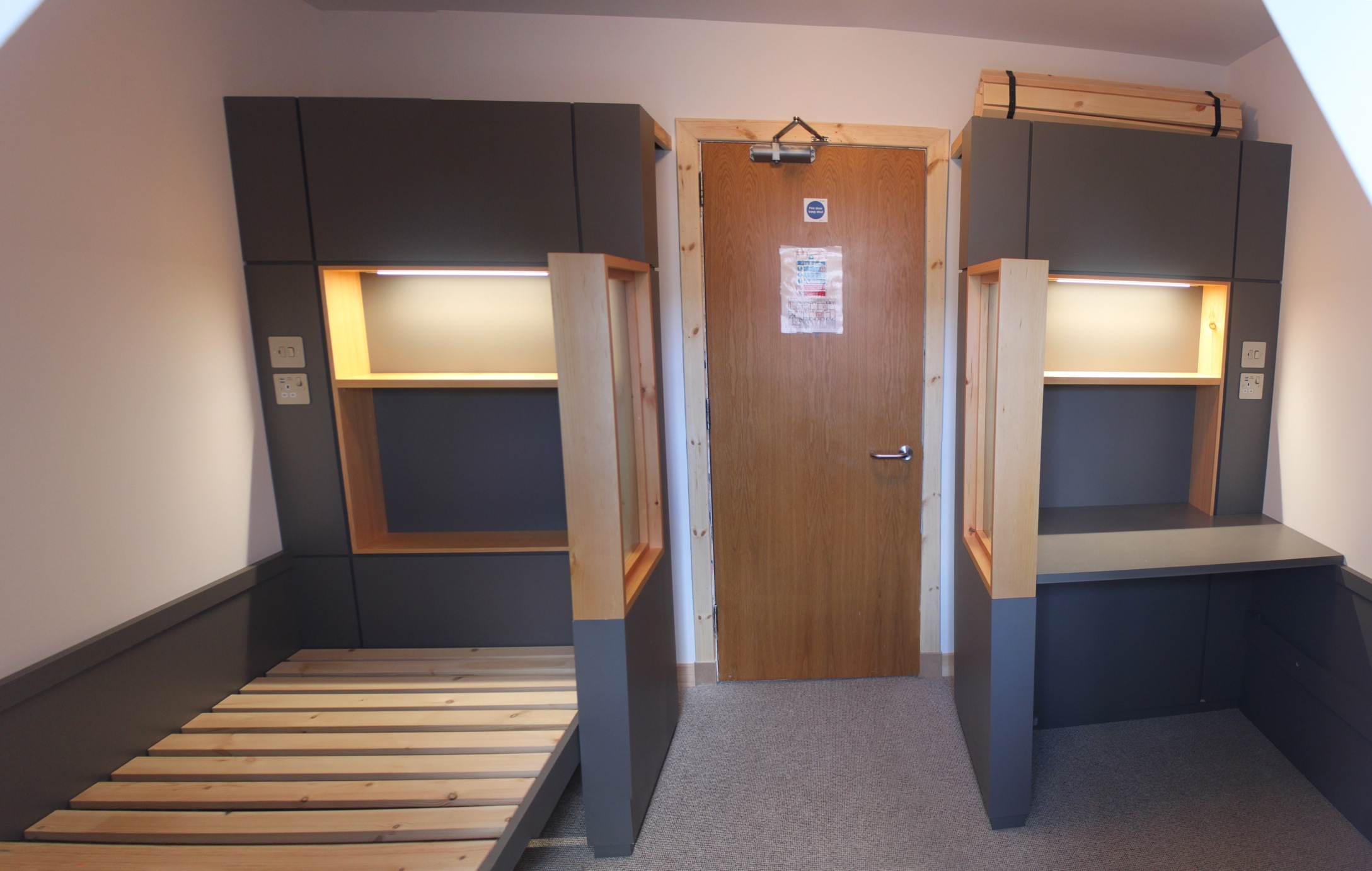118PB Prototype bedroom 3.jpg
