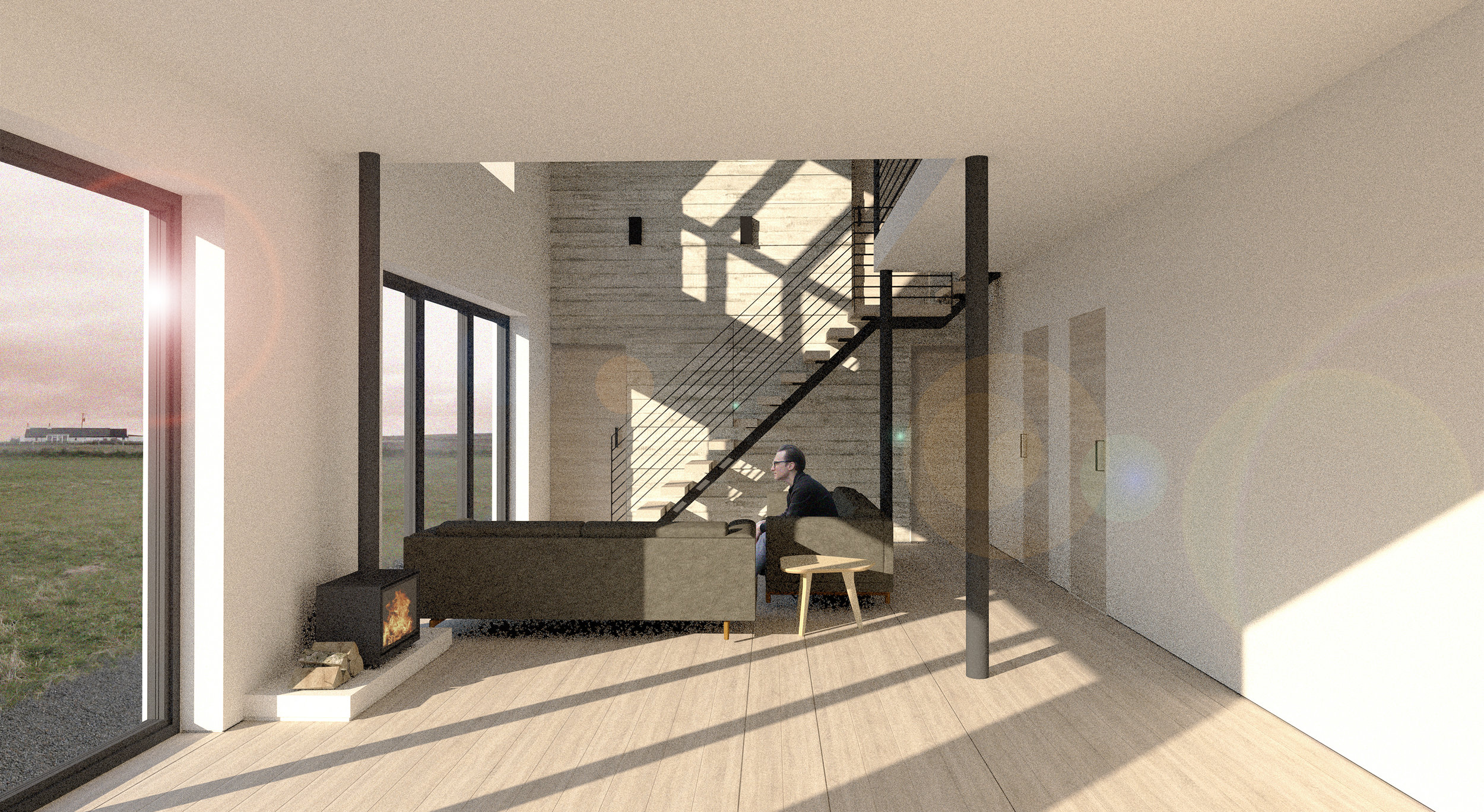 170410 (175) Open Plan Render.jpg