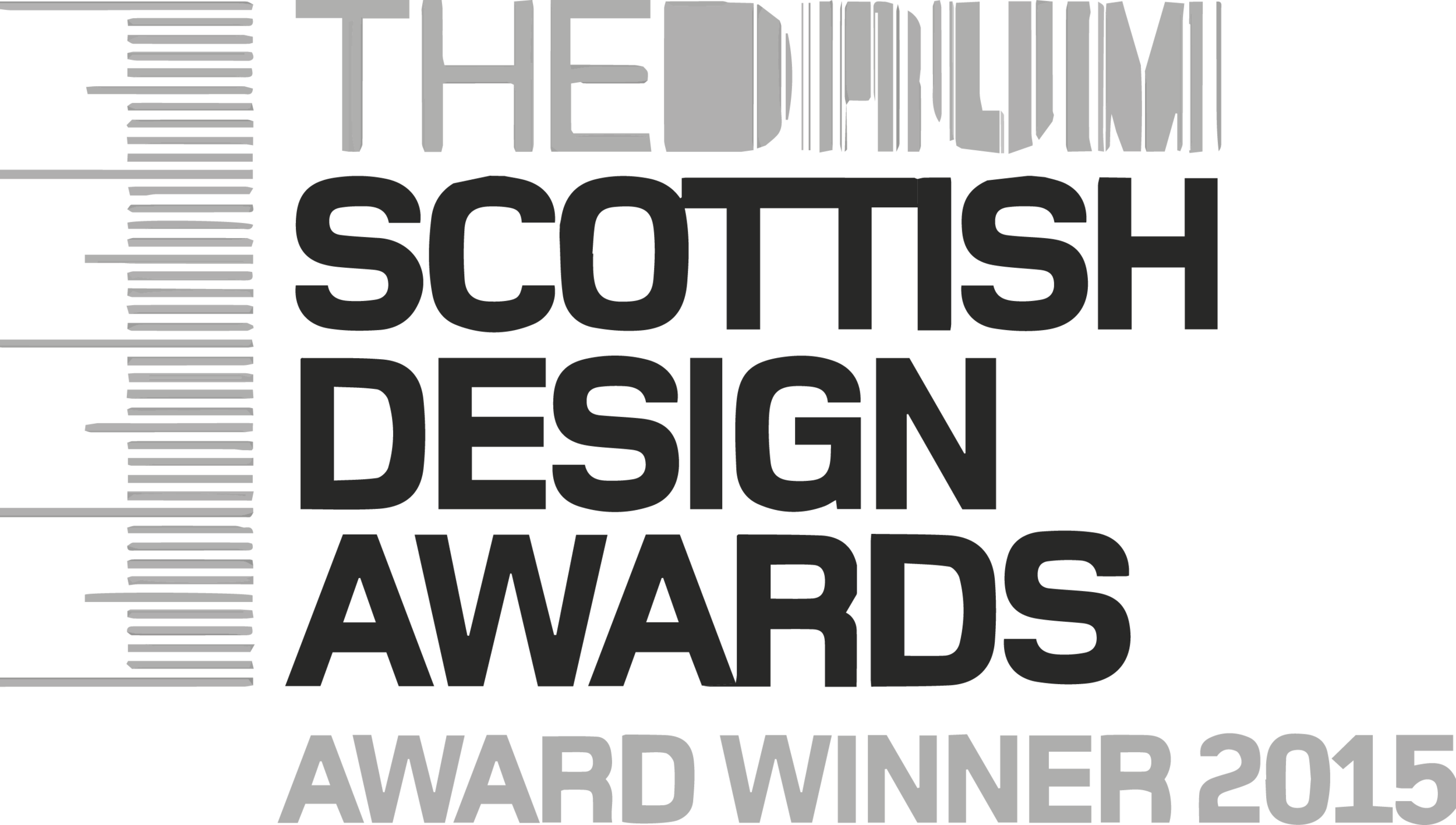 Scottish design awards grey.png