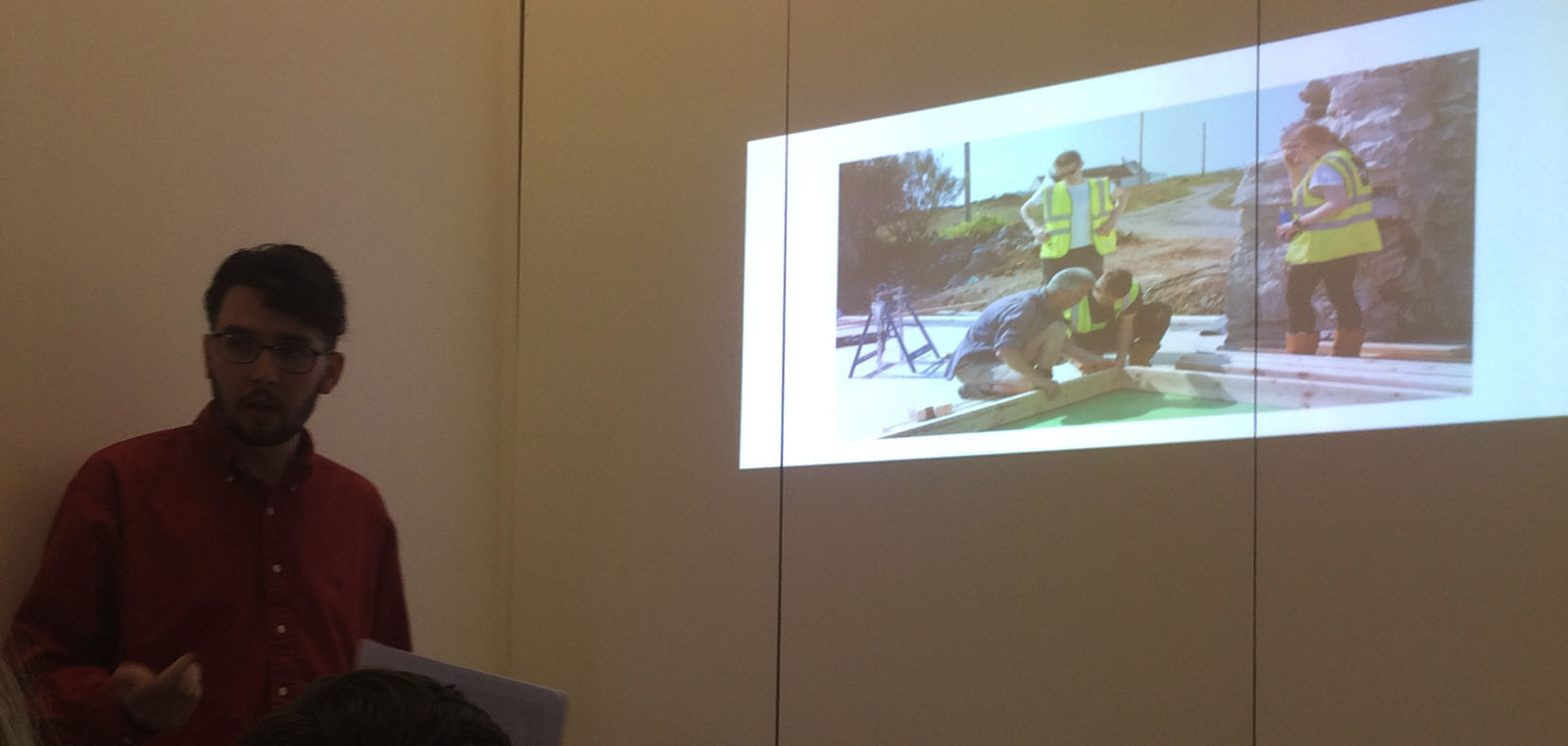 170922 Jamie Presentation.jpg
