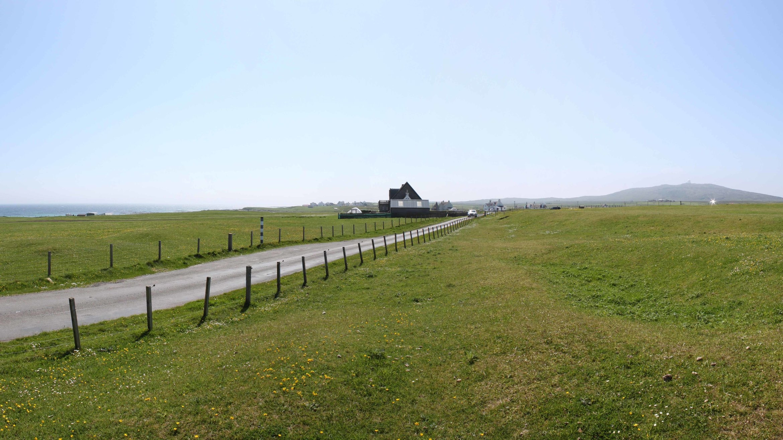 balinoe panorama.jpg