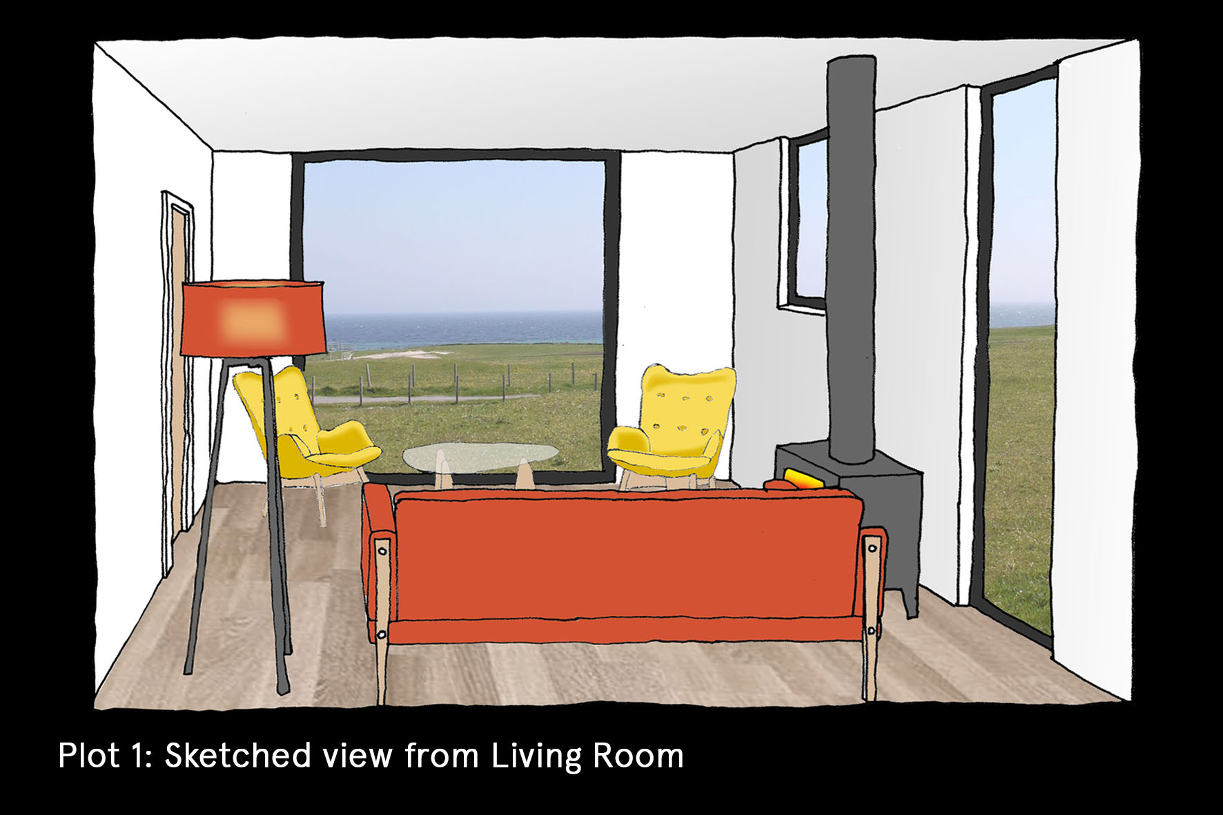 Plot 1 Balinoe Living Room Annotated.jpg