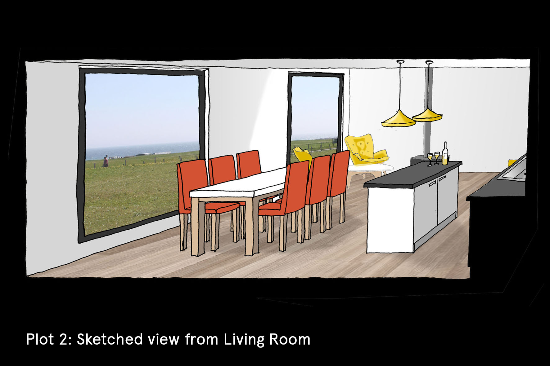 Plot 2 Living Room Annotated.jpg