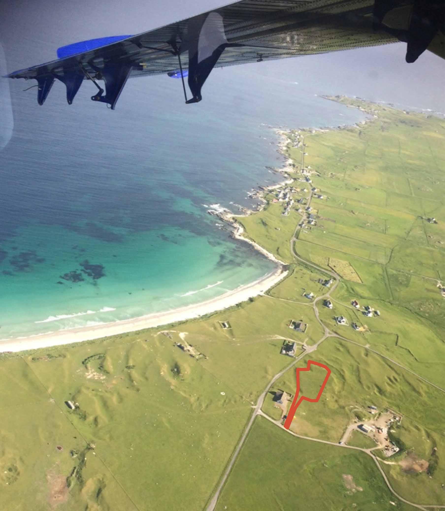 162 Balinoe Plots Aerial View 4.jpg