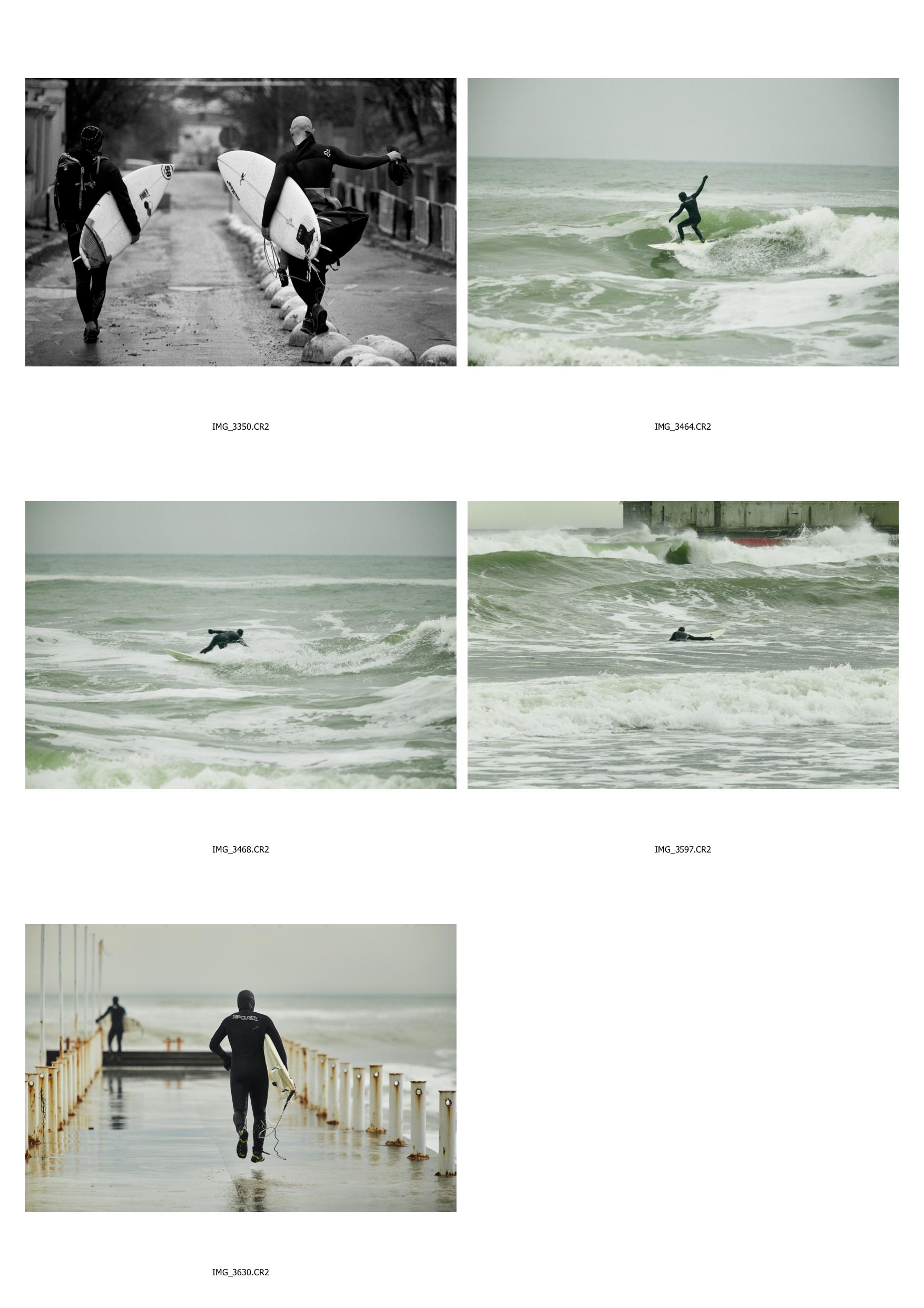 Surfinua_odessa.jpg