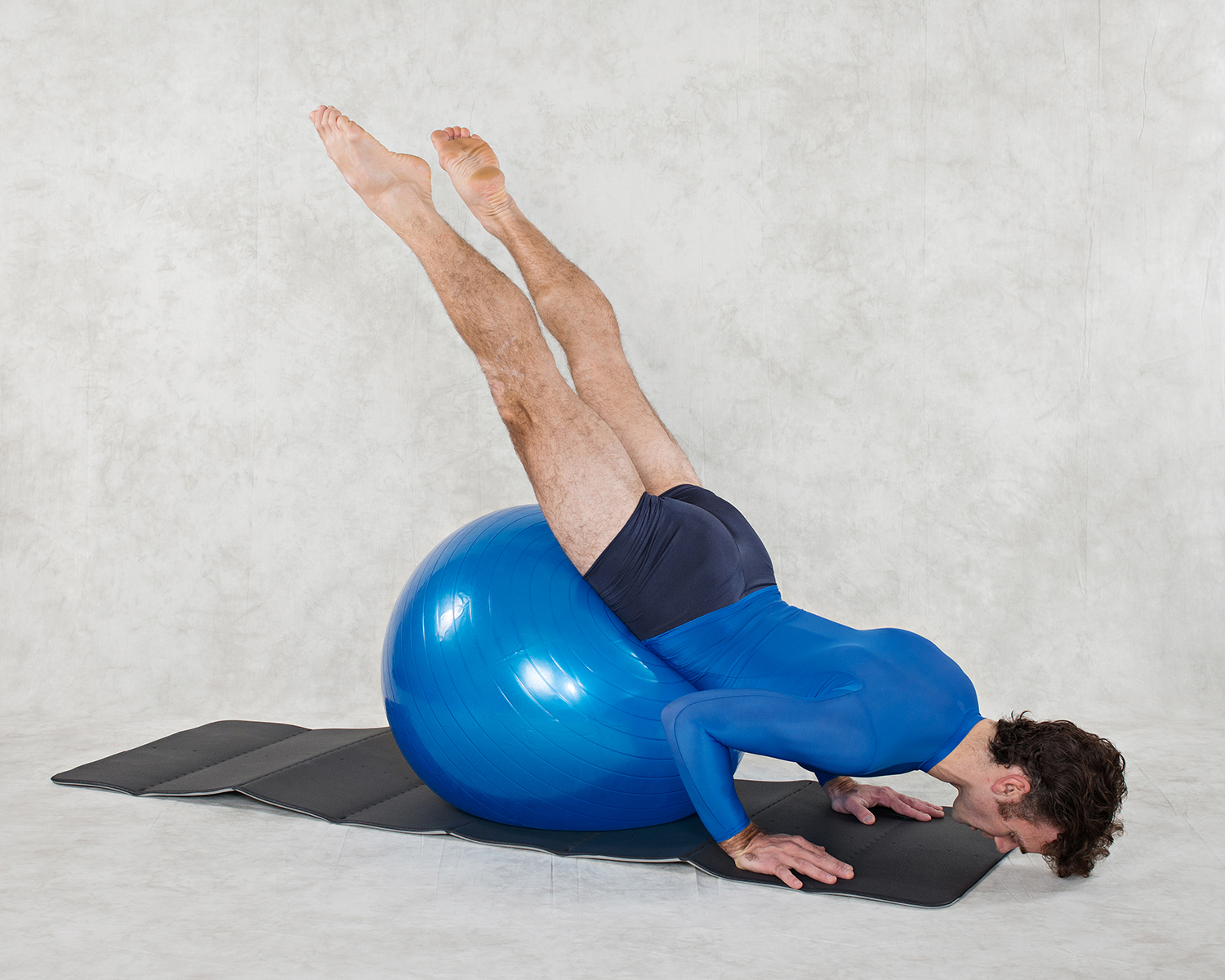 Pilates Big Ball.jpg