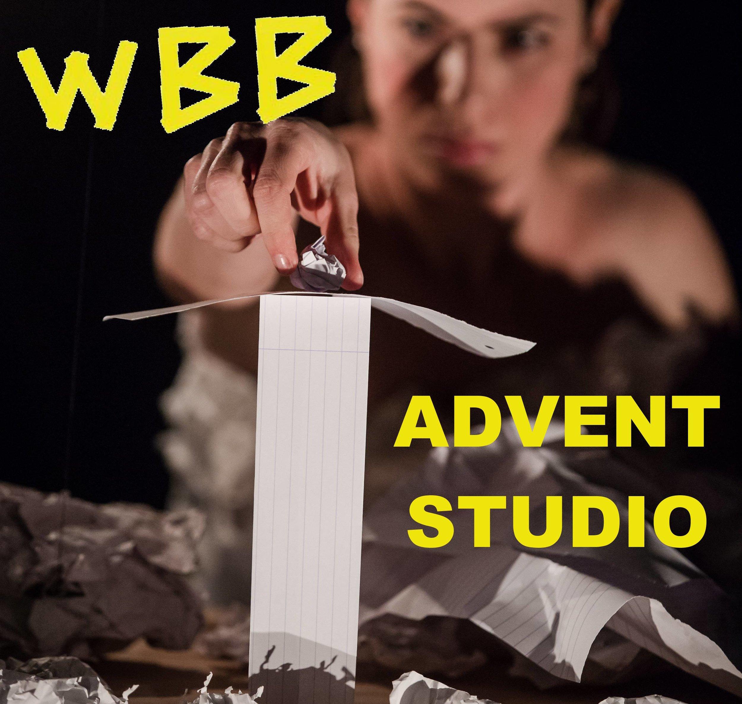 Advent WBB.jpg