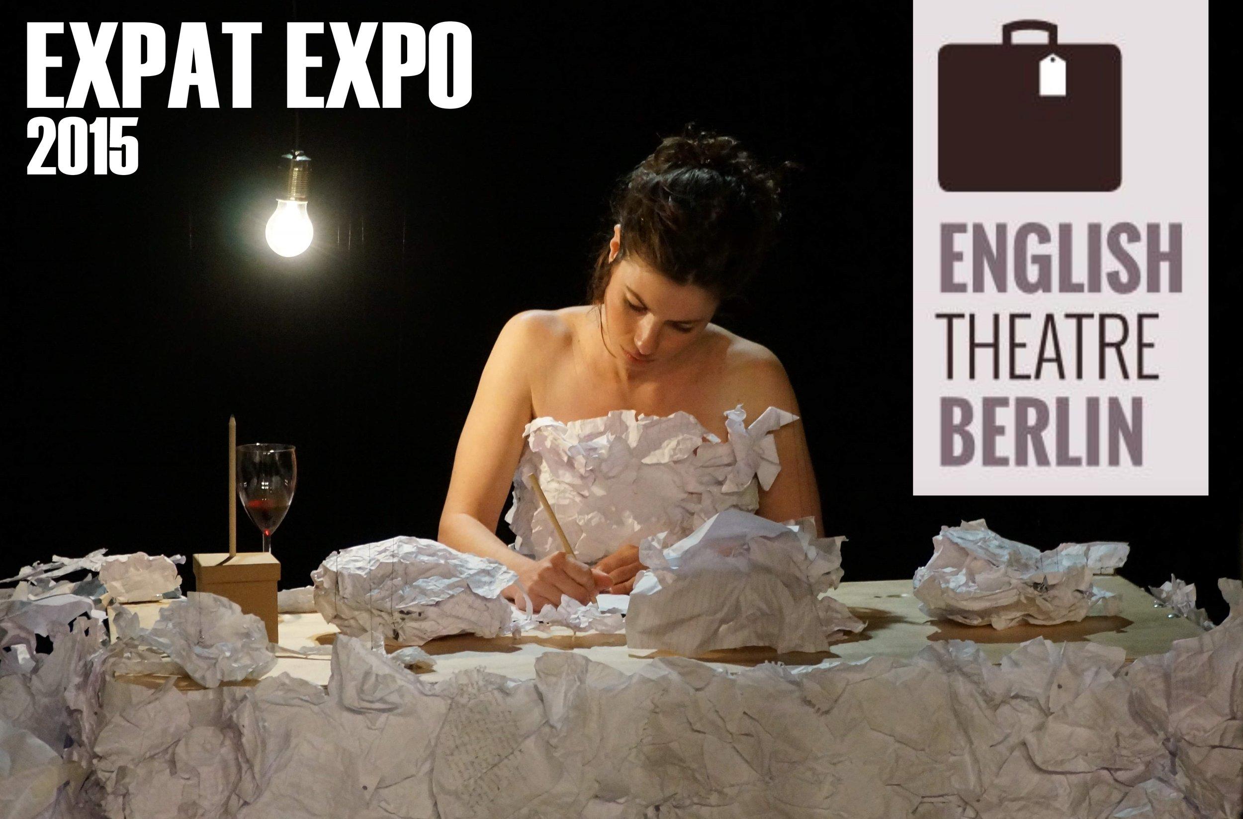 NIYAR at EXPAT EXPO2 Photo by Elimar Schwarz.jpg