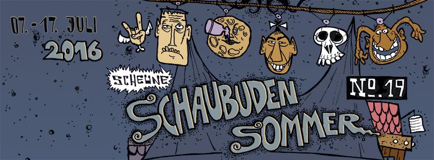 Scheune Schaubuden Sommer.png