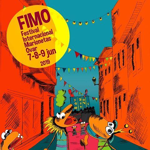 FIMO.jpg