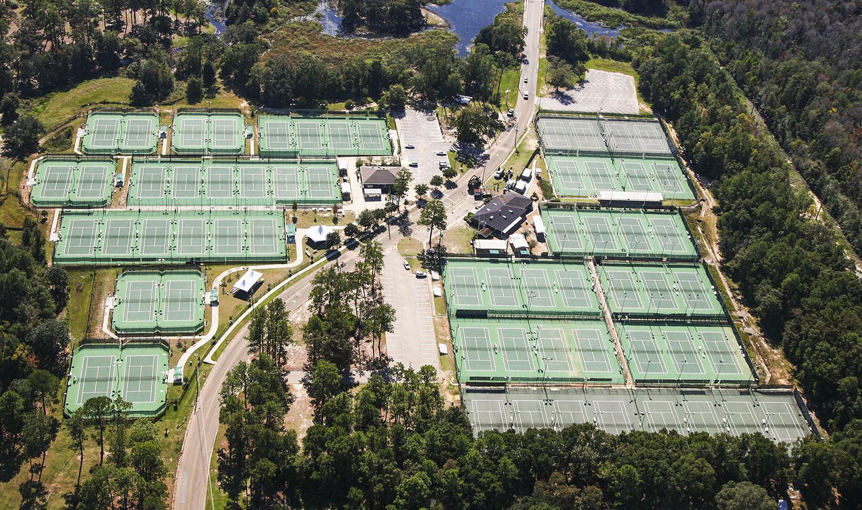 mobile_tennis-center_5.jpg