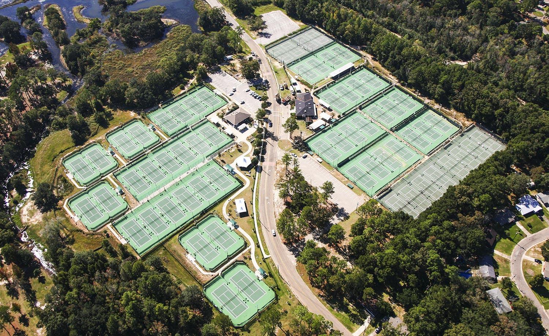 mobile_tennis-center_2.jpg
