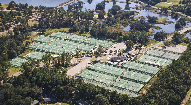 mobile_tennis-center_14.jpg