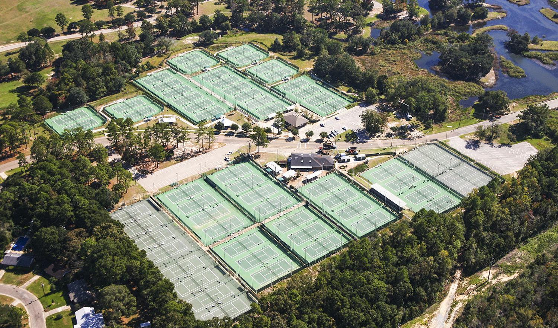 mobile_tennis-center_7.jpg