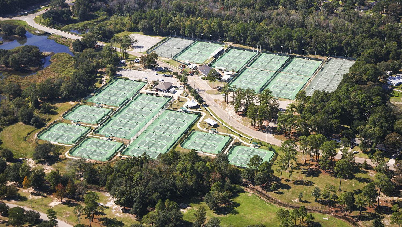 mobile_tennis-center_16.jpg