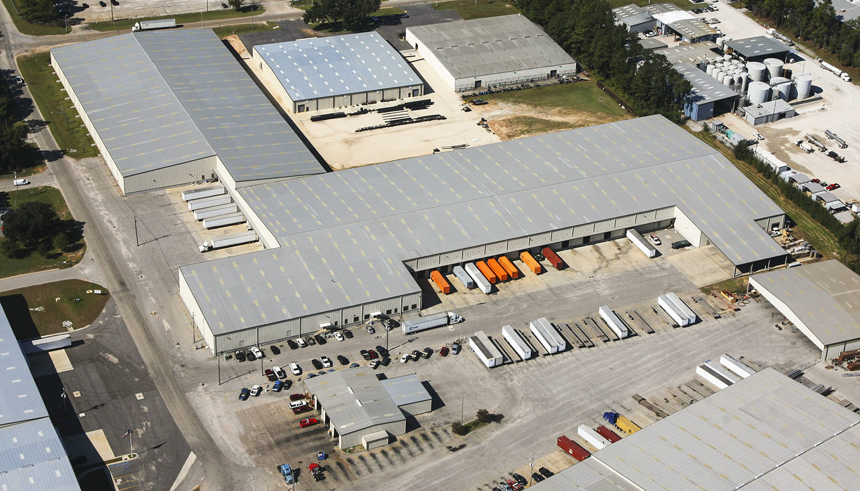 jacintaport_warehouse_3.jpg