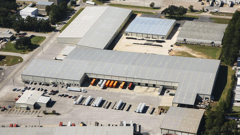 jacintaport_warehouse_5.jpg