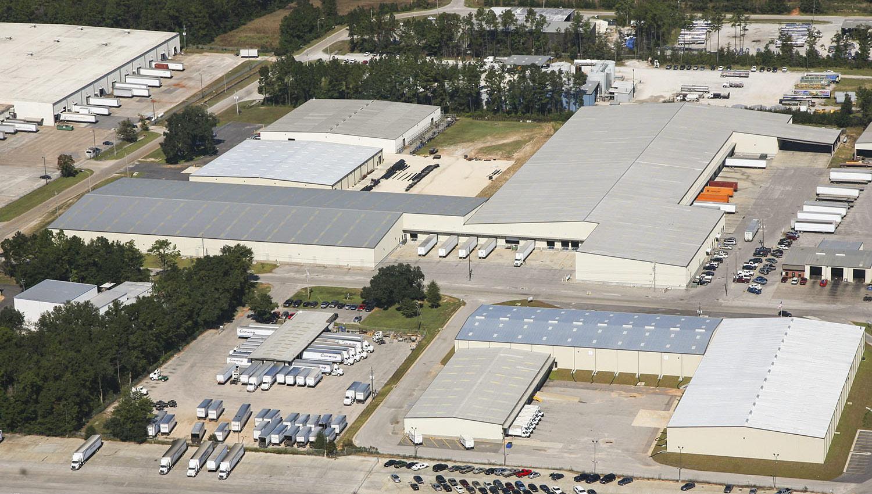 jacintaport_warehouse_6.jpg