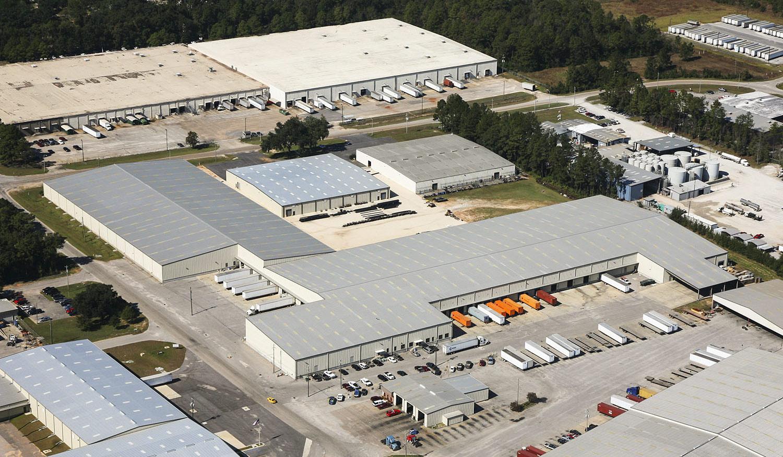 jacintaport_warehouse_7.jpg