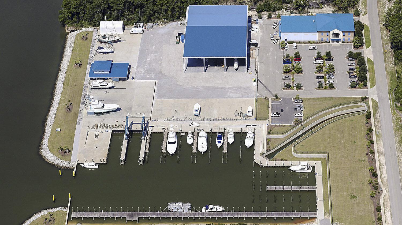 Saunders_Yachtworks_4.jpg