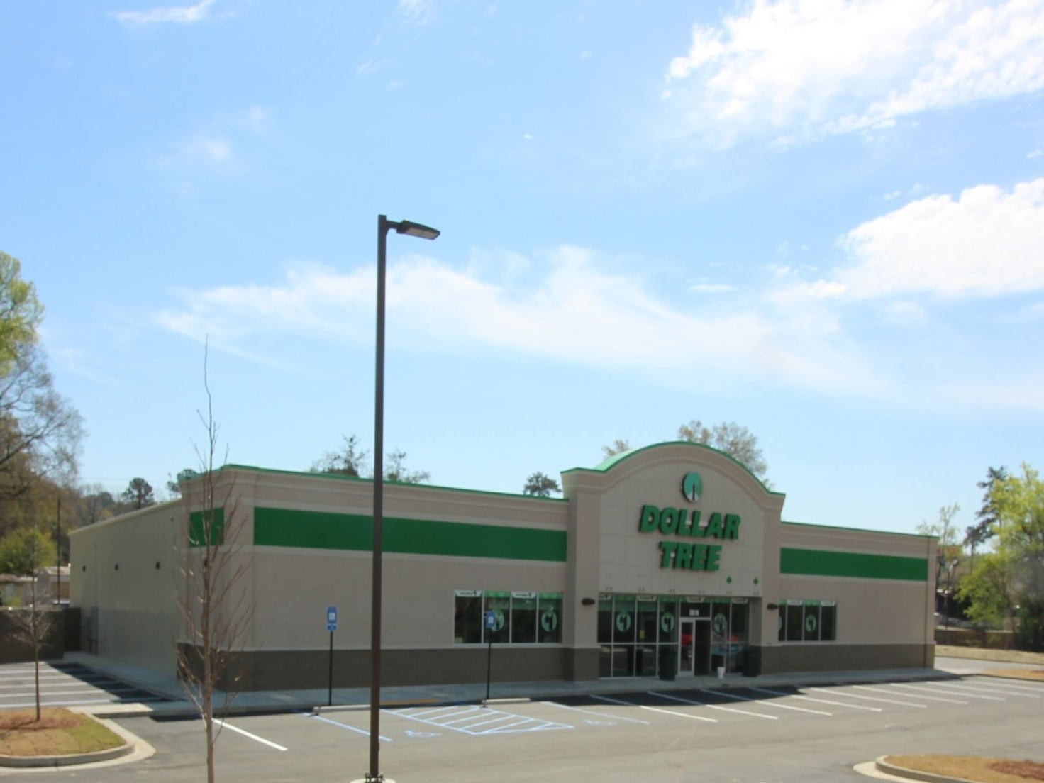 Dollar_Tree_-_Columbus,_GA-20180316-125323.jpg