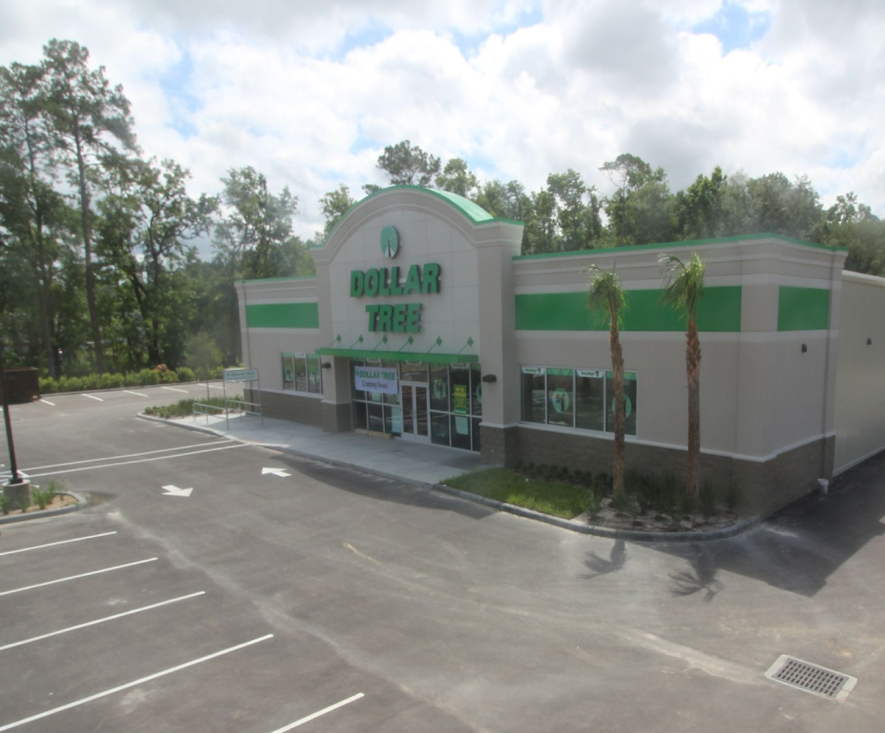 Dollar_Tree-_Middleburg,_FL-20180529-105907.jpg